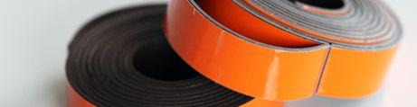 Magnetband 20mm